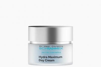 471000-Hydra-Maximum-Day-Cream-web