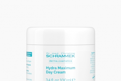 571000-Hydra-Maximum-Day-Cream-web