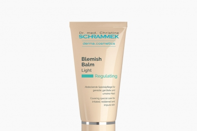 483000-Blemish-Balm-Light-30ml-web