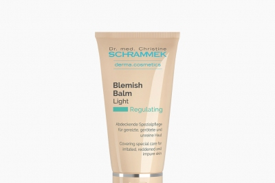 484000-Blemish-Balm-Light-50ml-web
