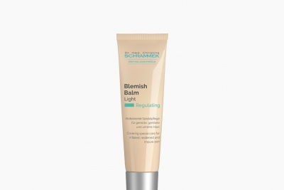 684000-Blemish-Balm-Light-15ml-web