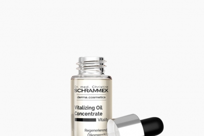 499000-Vitalizing-Oil-Concentrate_offen-web