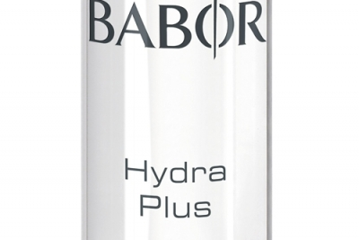 BABOR_Ampoule Concentrates_HYDRATION_Hydra Plus