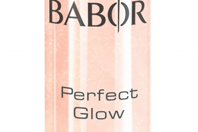 BABOR_Ampoule Concentrates_HYDRATION_Perfect Glow