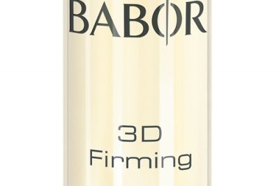 BABOR_Ampoule Concentrates_LIFT & FIRM_3D Firming