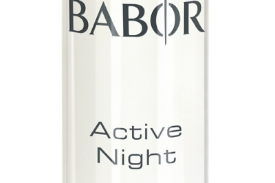 BABOR_Ampoule Concentrates_REPAIR_Active Night