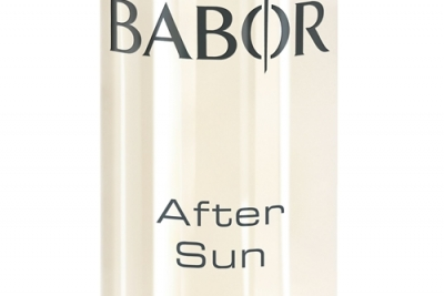 BABOR_Ampoule Concentrates_REPAIR_After Sun