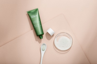 DOCTOR-BABOR_Cleanformance_Clay_Cleanser_Still