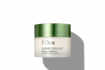DOCTOR-BABOR_Cleanformance_Revival-Cream-Rich