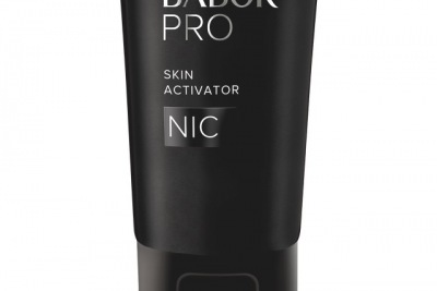 DOCTOR-BABOR-PRO_NIC-Skin-Activator