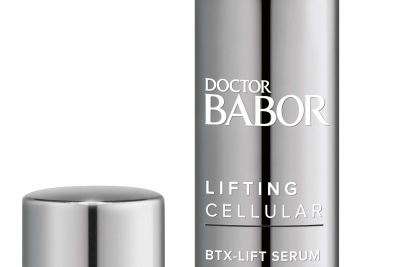 DOCTOR BABOR_Lifting Cellular_BTX-Lift Serum