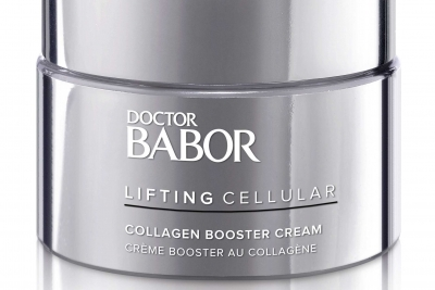DOCTOR BABOR_Lifting Cellular_Collagen Booster Cream