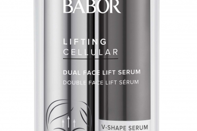 DOCTOR BABOR_Lifting Cellular_Dual Face Lift Serum