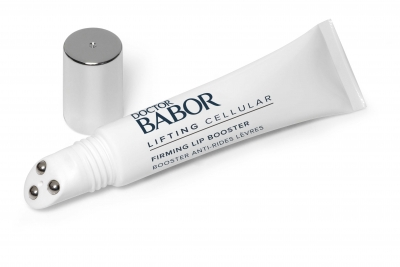 DOCTOR BABOR_Lifting Cellular_Firming Lip Booster