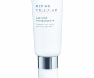 drb-rc-age-spot-protector-spf-50ml-1