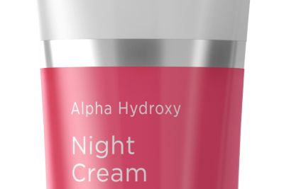 FC-Moisture+-Night-Cream