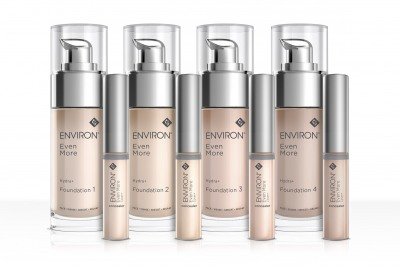 Environ-Even-More-produkter