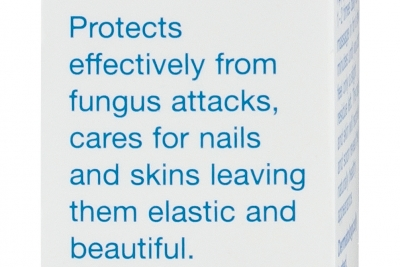 GWMED_Protective_Nail_And_Skin_Oil_FS_15ml_GB