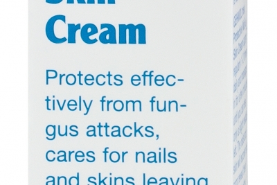GWMED_Protective_Nail_and_Skin_Cream_FS_15ml_GB
