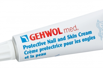 GWMED_Protective_Nail_and_Skin_Cream_TB_15ml_GB (2)
