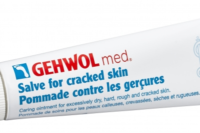 GWMED_Salve_For_Cracked_Skin_TB_75ml_GB (2)