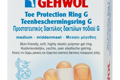 GW_Toe_Protction_Ring_G_FS_MD_Inter