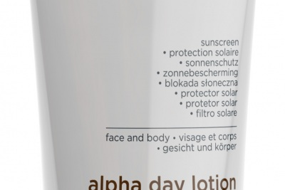 Alpha-Day-Lotion_r2a