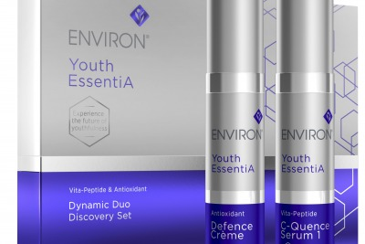 youth-essentia-dynamic-duo