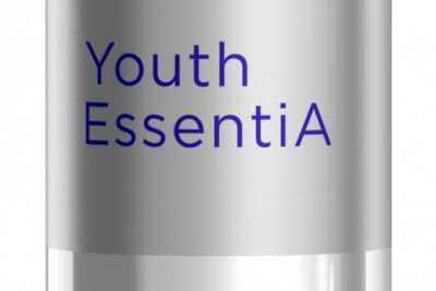 youth-essentia-eye-gel